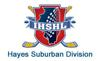 Sponsored by Hayes Suburban Hockey League
