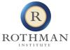 Sponsored by Rothman Institute