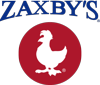 Sponsored by Zaxbys