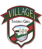 Sponsored by Village Tavern & Grill