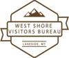 Sponsored by West Shore Visitor Bureau