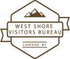 Sponsored by West Shore Visitor Bureau