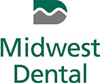 Sponsored by MIDWEST DENTAL