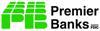 Sponsored by Premier Bank