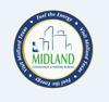 Sponsored by Midland Convention & Visitors Bureau