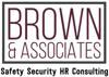 Brown   associates element view