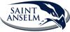 Sponsored by Saint Anselm Hawks