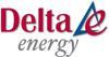 Sponsored by Sheri Tackett - Delta Energy LLC