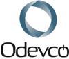 Sponsored by Odevco