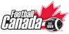 Sponsored by Football Canada