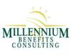 Sponsored by Millennium Benefits Consulting