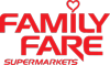 Familyfare element view