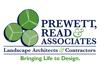 Sponsored by Prewett Read & Associates