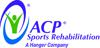 Acp logo element view