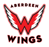 Sponsored by Aberdeen Wings