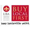 Sponsored by Louisville Independent Business Alliance