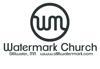 Sponsored by Watermark Church