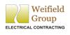 Sponsored by Weifield Group Contracting
