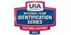 Sponsored by USA Baseball NTIS