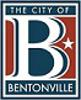 Sponsored by City of Bentonville