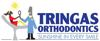 Sponsored by Triple Sponsor: Tringas Orthodontics