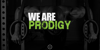 Sponsored by Prodigy Performance