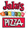 Sponsored by Jakes Stadium Pizza