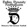 Sponsored by Dallas Dynasty