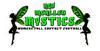 Sponsored by McAllen Mystics