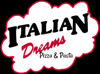 Sponsored by Italian Dreams