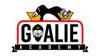 Sponsored by Penguins Goalie Academy