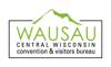 Sponsored by Central Wisconsin Convention & Visitors Bureau