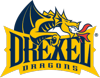 Sponsored by Drexel Dragons