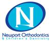 Sponsored by Newport Orthodontics & Childrens Dentistry