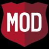 Sponsored by Mod Pizza