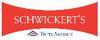 Sponsored by Schwickerts Tecta America