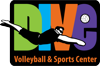 Sponsored by Dive Volleyball