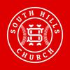 Sponsored by South Hills Church