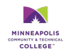 Sponsored by Minneapolis Techical & Community College