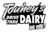 Dairy logo page 001 element view