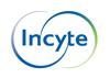 Incyte logo element view