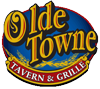 Sponsored by Olde Towne