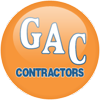 Sponsored by GAC Contractors