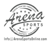 Sponsored by Arena Sports