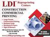 Sponsored by LDI Reproprinting Centers