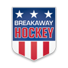 Sponsored by Breakaway Hockey