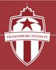 Sponsored by Tillsonburg Football Club