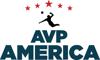 Sponsored by AVP America