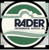 Sponsored by Rader Environmental