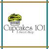Sponsored by Cupcakes 101